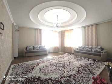 Продается квартира: Элитка, Асанбай, 2 комнаты, 78 кв. м