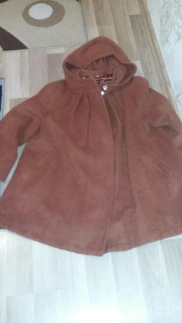 Palto temiz firma razmer usdunde manto kimi qalindi