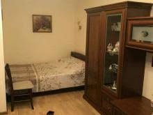Сдается 1 комнатная квартира в Востоке 5 в Бишкек