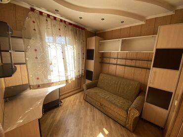 Недвижимость - Аламедин (ГЭС-2): 120 кв. м 4 комнаты, Бронированные двери, Кондиционер, Парковка