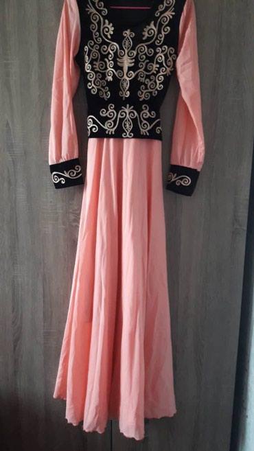Платье.одеяла 2 раза. Состояние нового. размер 44-46