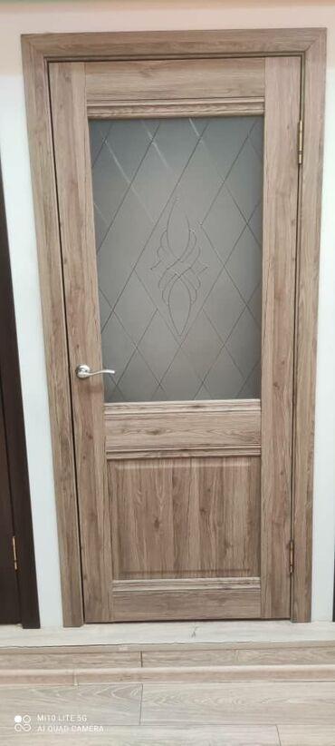 Stolyar kg межкомнатные входные двери бишкек - Кыргызстан: Двери | Установка, Обслуживание, Регулировка | 1-2 года опыта