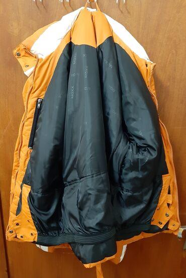 Zimske - Srbija: SNIŽENJE-AKCIJA! Ženska zimska jakna perjana NOVA. Kraći model, kao