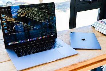macbook pro i7 fiyat - Azərbaycan: Apple MacBook Air və macbook Pro noutbuklarının ucuz qiymətə satışı. Ə