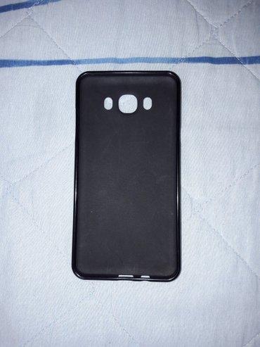 Чехол на телефон, ширина 75 мм × высота в Бишкек
