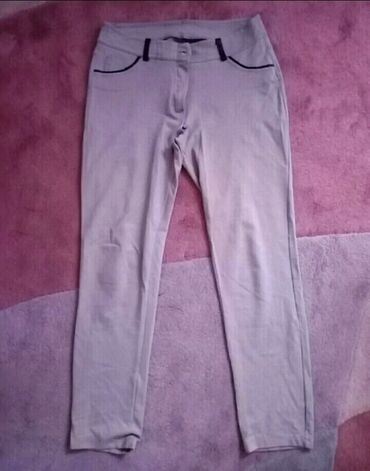 Pantalone vel.xl