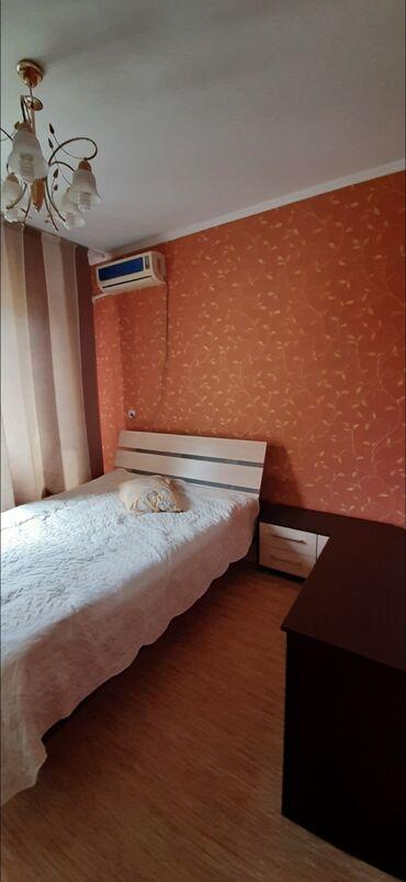 Продаю спальный гарнитур. Шкаф 230см на 180см глубина 0.60смКровать