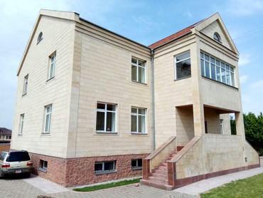 Срочно продаю или сдаю Отличный в Бишкек