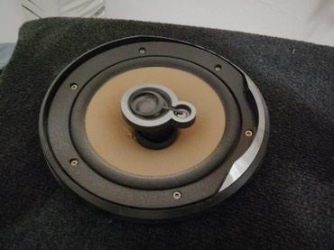 Pioneer zvučnici za kola TS-E2096 - Obrenovac
