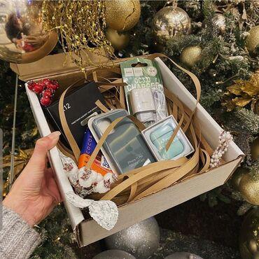 Каронный подарок! дари нужное!⠀В наше время, когда у всех есть