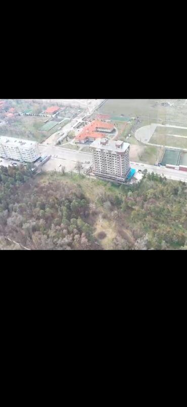 продам батареи отопления в Кыргызстан: Продается квартира: 2 комнаты, 80 кв. м