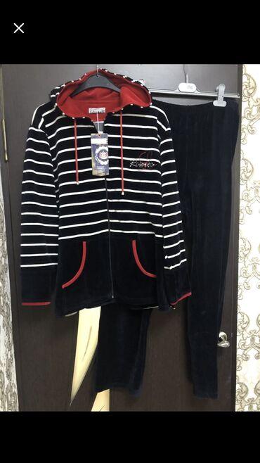 одежда больших размеров бишкек в Кыргызстан: Одежда женская, новое и есть б/у, покупала одежду в