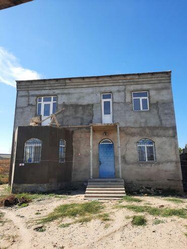 brilliance m2 2 mt - Azərbaycan: Mənzil satılır: 8 otaq, 300 kv. m
