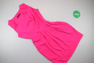 Платья - Розовый - Киев: Платье Коктейльное M