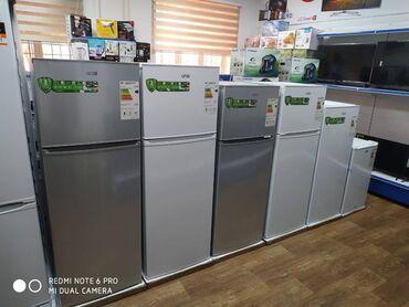 холодильник ош цена in Кыргызстан | ХОЛОДИЛЬНИКИ: Холодильник
