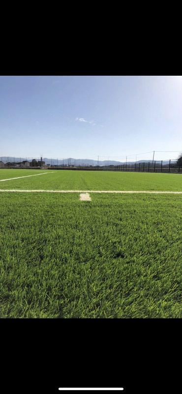 искусственная трава бишкек in Кыргызстан | ГРУЗОВЫЕ ПЕРЕВОЗКИ: Ландшафтный с искусственной травой был разработан специально для
