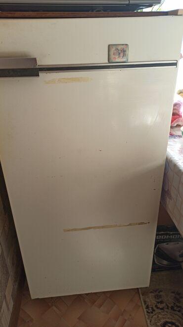 дайхатсу териос бу в Кыргызстан: Б/у холодильник Бирюса