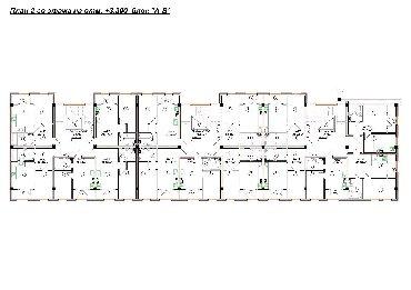 дома на продажу в бишкеке в Кыргызстан: Продается квартира: 1 комната, 39 кв. м