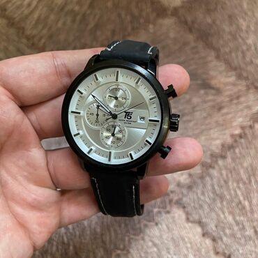 new-часы в Кыргызстан: Продаю часы