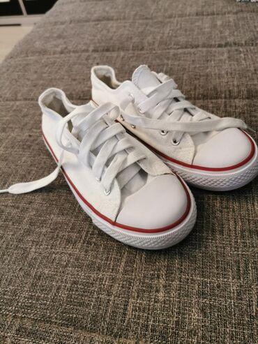 Ženska patike i atletske cipele | Vrsac: Starkice 35. & 36.br Ocuvane