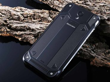 Blackview BV5000 Waterproof TELEFON - Bakı