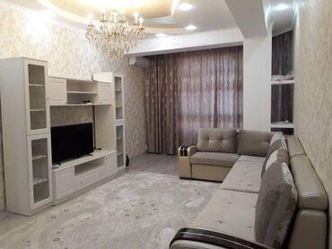 срочно нужны деньги в долг бишкек в Кыргызстан: Сниму квартиру на долгий срок