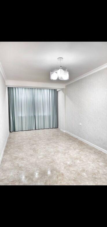 Продается квартира: Элитка, 2 комнаты, 82 кв. м
