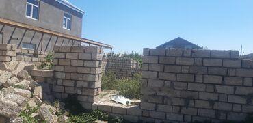 Недвижимость - Хачмаз: Продам 4 соток Строительство от собственника
