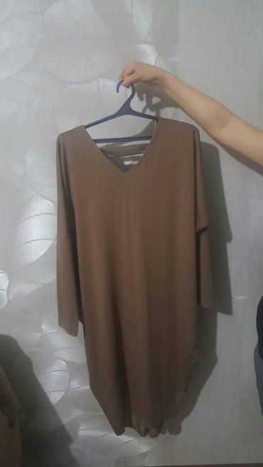 Продам шикарное платье! ! ! Новое ! ! ! в Бишкек