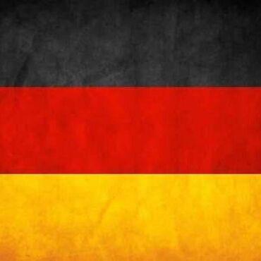 немецкие курсы бишкек in Кыргызстан | ЯЗЫКОВЫЕ КУРСЫ: Курсы немецкого языка! Репетиторство!  Sprechen Sie Deutsch?