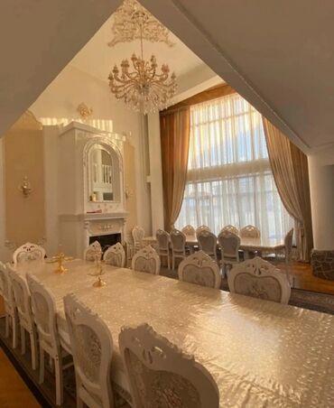 ремонт мебели на дому in Кыргызстан   ХОЛОДИЛЬНИКИ, МОРОЗИЛЬНЫЕ КАМЕРЫ: 800 кв. м, 10 комнат