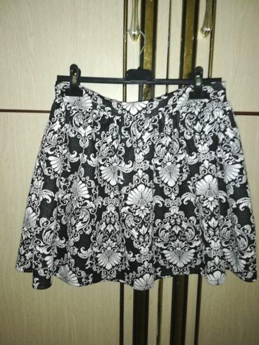Nova suknja dobijena na poklon ali nazalost veličina mi ne odgovara. - Pancevo