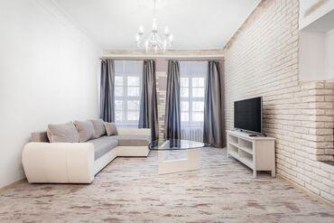 туркменское постельное белье в бишкеке в Кыргызстан: Посуточная квартира новая, чистая, уютная с евро ремонтомОтличный