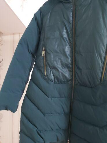 Одевали пару раз оказывается стала малым, качество отличная, бренд
