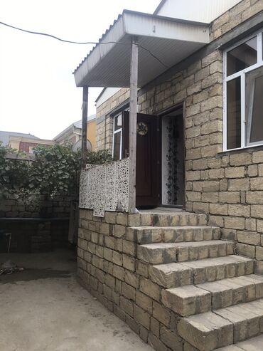 Сдам в аренду - Азербайджан: Сдам в аренду Дома от собственника Долгосрочно: 80 кв. м, 3 комнаты