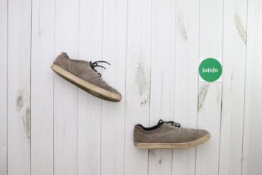 Мужская обувь - Украина: Чоловічі кеди Diesel    Довжина підошви: 31 см  Стан: задовільний, є с
