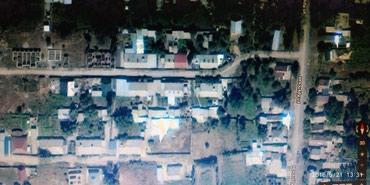 Продаю частный дом в селе Беловолское. в Бишкек