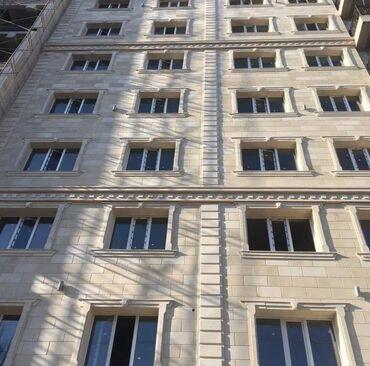 Элитка, 3 комнаты, 90 кв. м Бронированные двери, Лифт