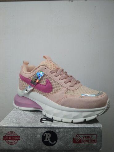 Женская обувь в Джалал-Абад: Nike just do iT оригинал(по городу бесплатная доставка)