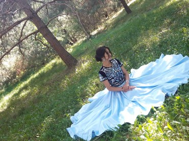 платья-на-кыз-узату-бишкек в Кыргызстан: Прокат платья на кыз узатуу