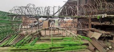 arendaya masin satisi в Азербайджан: Arkalar arendaya verilir her cur olcu var