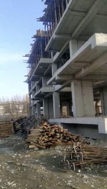продам клексан в Кыргызстан: Продается квартира: 1 комната, 39 кв. м