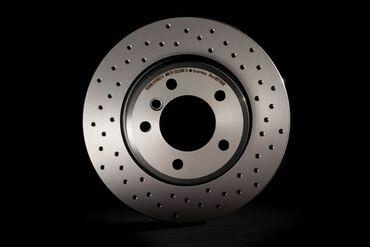 диски на авто r14 в Кыргызстан: Тормозные диски. Тормозная система. Манжеты. Сальники. Пыльники