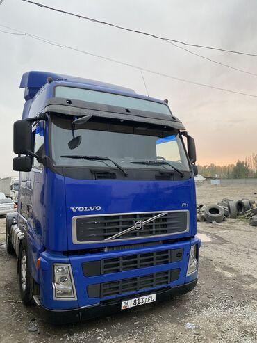 авто в рассрочку в джалал абаде in Кыргызстан | TOYOTA: Volvo 2006г д 13 автомать свежий пригнан срочноСост очень хороший Без