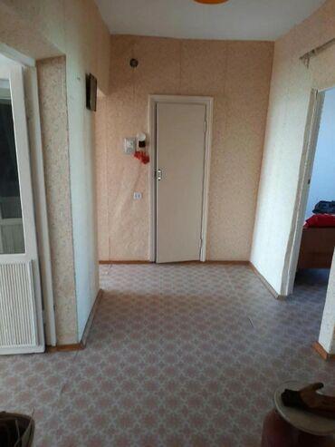 продажа комнат в Кыргызстан: Продается квартира: 3 комнаты, 68 кв. м