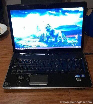 6023 oglasa | ELEKTRONIKA: HP PAVILON DV7 3130eo 8GB RAM i5   Intel(R) Core(TM) i5 CPU M430 @ 2.2
