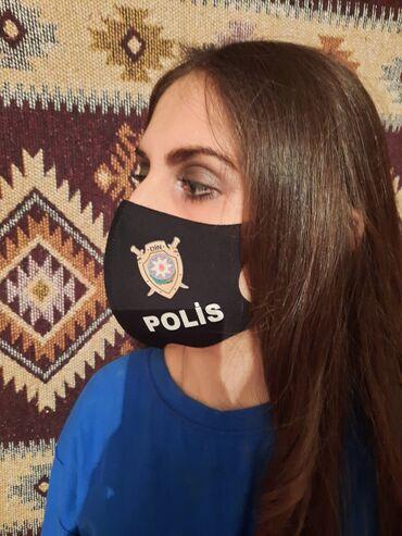 Bezekli maskalar - Azərbaycan: 💥Dəyərli müştərilərimiz!💥Tək-Tək qiyməti: 2.50, Toptan satış