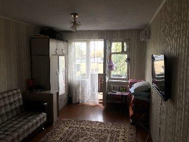 velosiped dlja detej market в Кыргызстан: Продается квартира: 1 комната, 11 кв. м