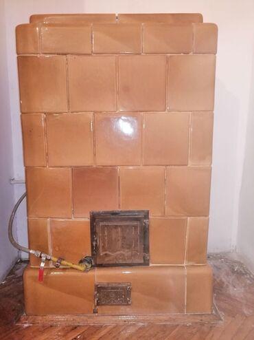 Bmw 1 серия 135i amt - Srbija: Kaljava peć sa plinskim uređajem. Dimenzije 135 visina, 90 dužina i 47