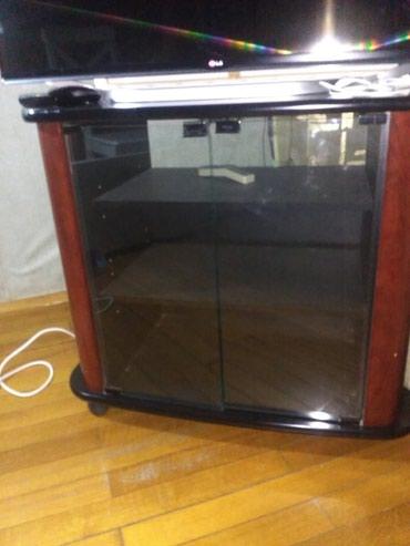 Тумба под телевизор.В хорошем в Bakı